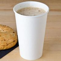 China Single Wall Paper Cup for Hot Beverage wholesale