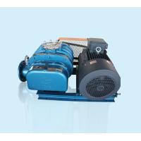 China DSR125A dresser roots blower wholesale