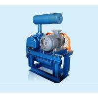 China DSR200 roots dresser blower on sale