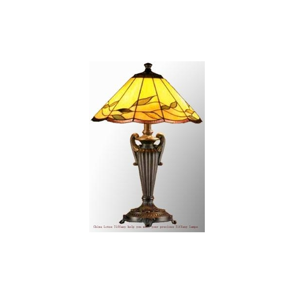 Country Lamp Shades on Lamp Shades And Tiffany Lamps   Buy Cheap Stained Glass Lamp Shades