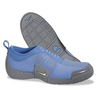 Popular Water Shoes Hiking-Buy Cheap Water Shoes Hiking lots from