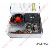 Buy cheap Economical Car Alarm System(BP-300/K4053) from wholesalers