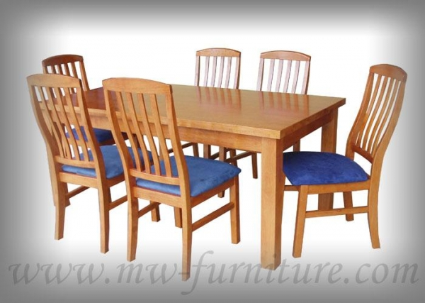 Malaysia Wood Furniture Images