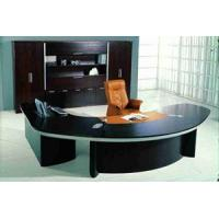 office desk on office desk buy cheap office desk from office desk