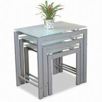 Buy cheap Console Table from wholesalers