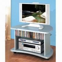 Buy cheap TV Trolley from wholesalers