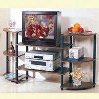 Buy cheap Durable TV Trolley from wholesalers