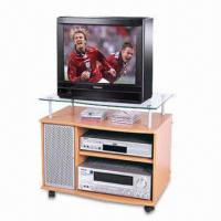 Buy cheap Space-saving TV Trolley from wholesalers