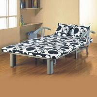 Buy cheap Sofa Bed from wholesalers