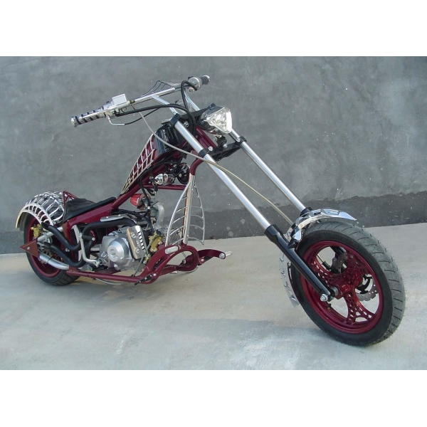 110cc mini chopper Music Search Engine at Search com